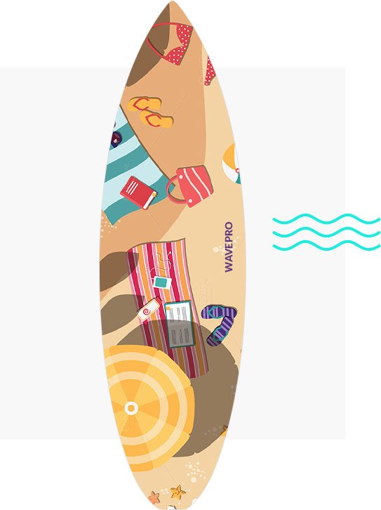home_surfing_board_2